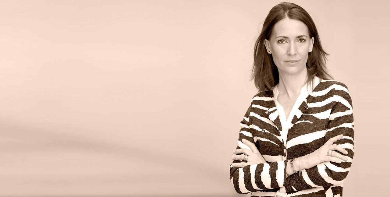 Alta presencia femenina en puestos de Decisión
