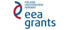 EEA-GRANTS_sidebar