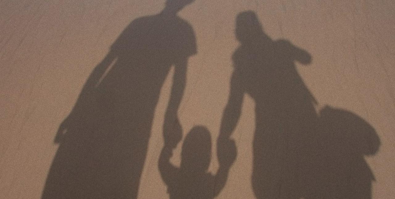 Permitiendo conciliar Vida Personal y Laboral. Juntos en la corresponsabilidad