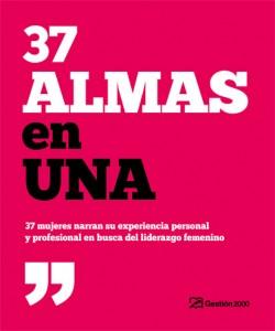 37-almas