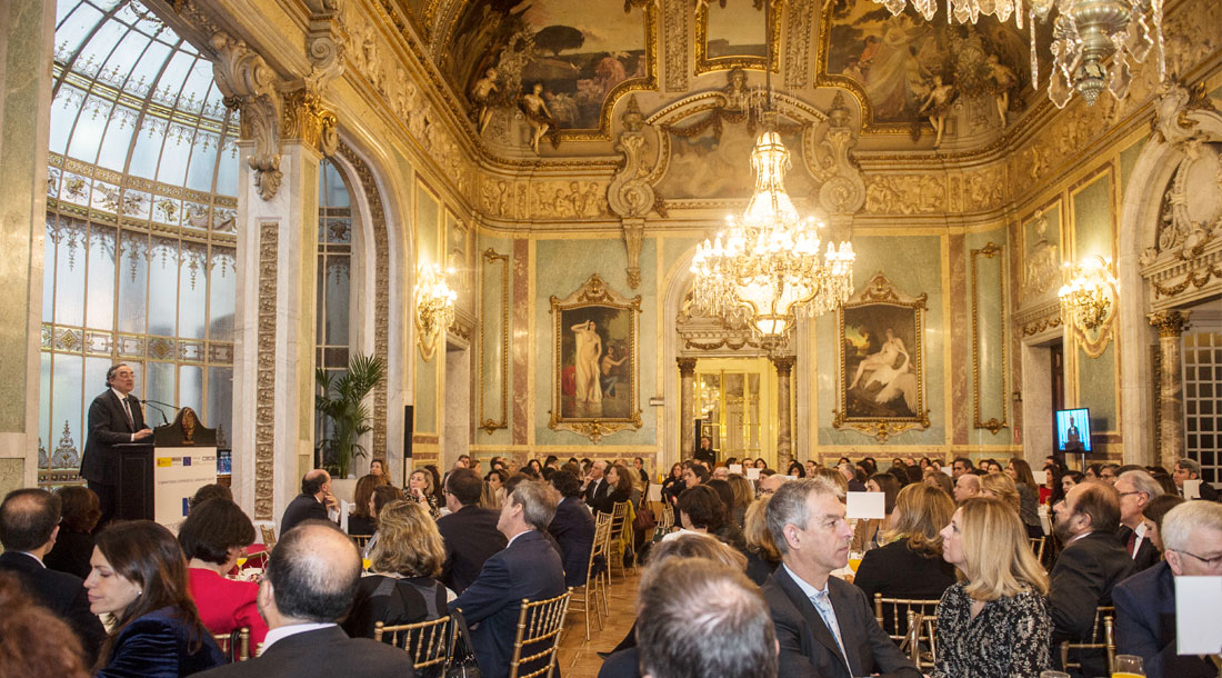 Discurso-Presidente-Evento-Casino-Madrid-Presentacion-APP-Promociona
